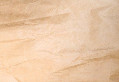 Free stock photo of 4k wallpaper