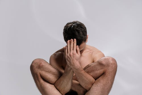 Gratis stockfoto met acrobatisch, actief, anoniem