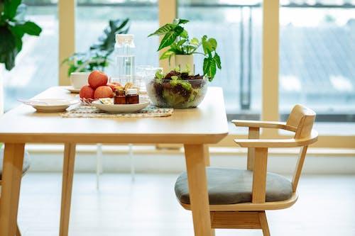 Gratis stockfoto met appartement, appel, apple