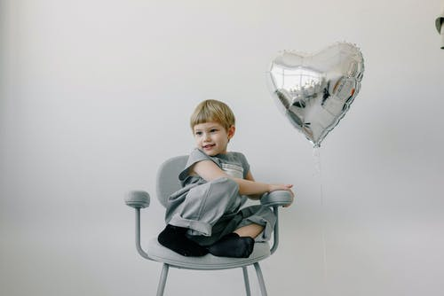 Free stock photo of adolescence, adult, balloon