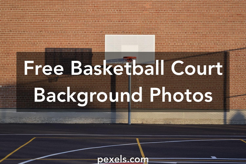 1000 amazing basketball court background photos pexels free