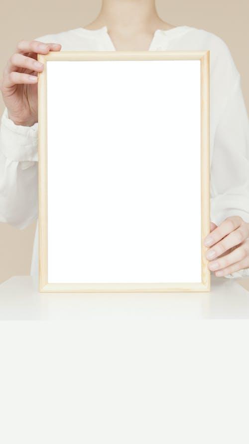 Безкоштовне стокове фото на тему «copy space, бізнес, білий»