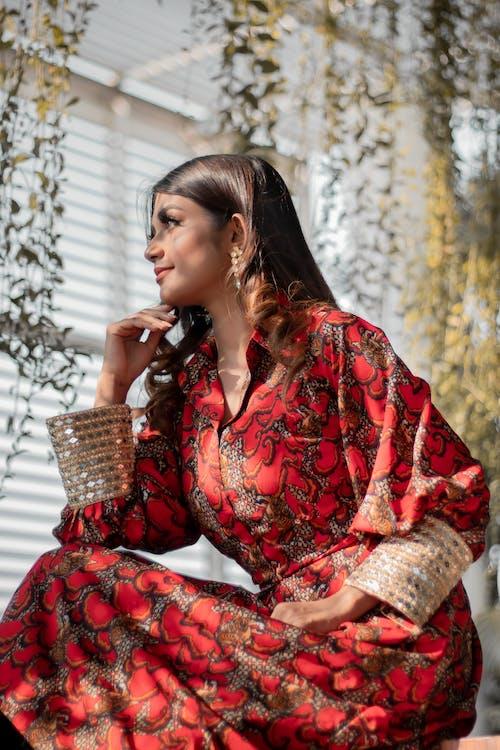 Free stock photo of bangladesh, beautiful, brand