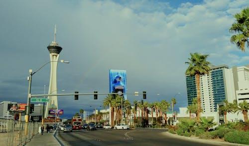 Immagine gratuita di Las Vegas