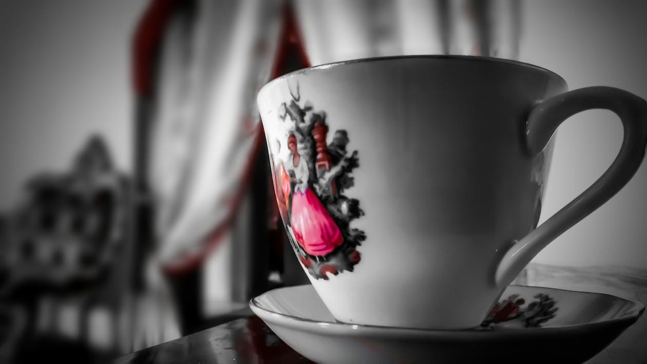 Free stock photo of coffee cup, coffee mug, HD wallpaper