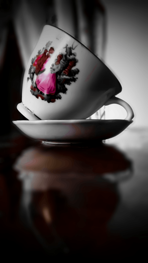 Free stock photo of coffee cup, coffee mug, HD wallpaper