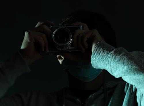 Ingyenes stockfotó fénykép, fényképész, fényképészet témában