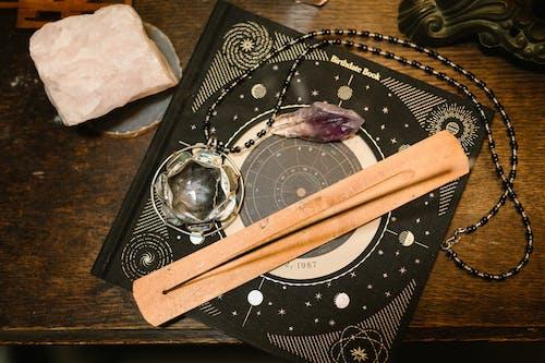 Free stock photo of antique, art, astro
