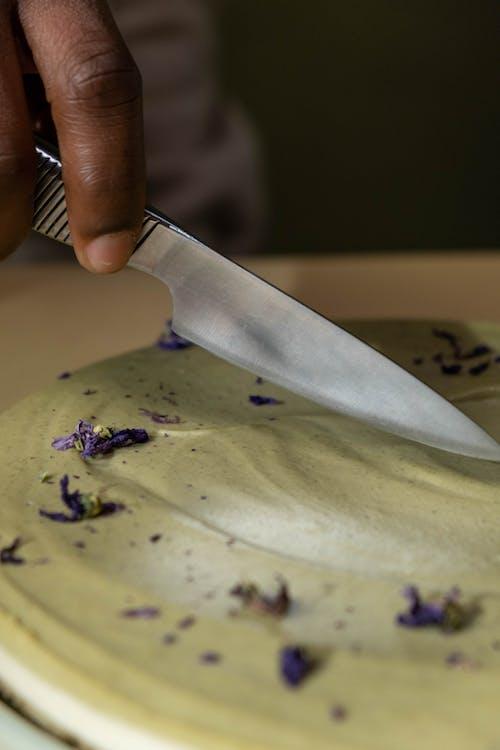 刀, 分層, 切片 的 免費圖庫相片