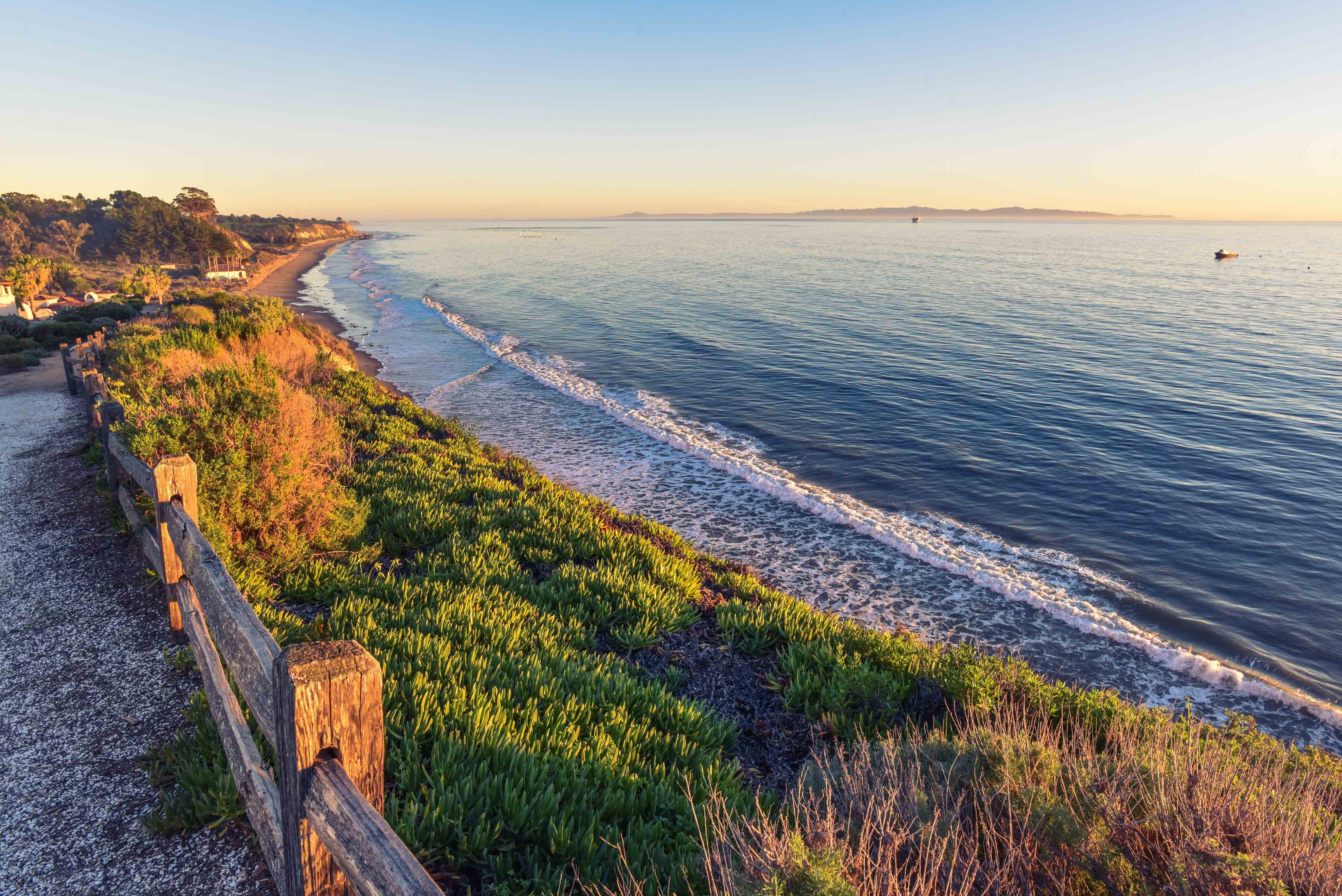 Free stock photo of sea, beach, ocean, waves