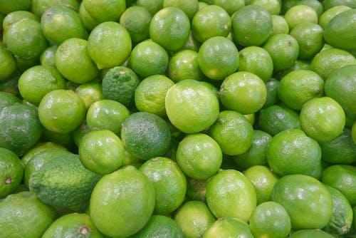 Free stock photo of citrus, cooking, florida