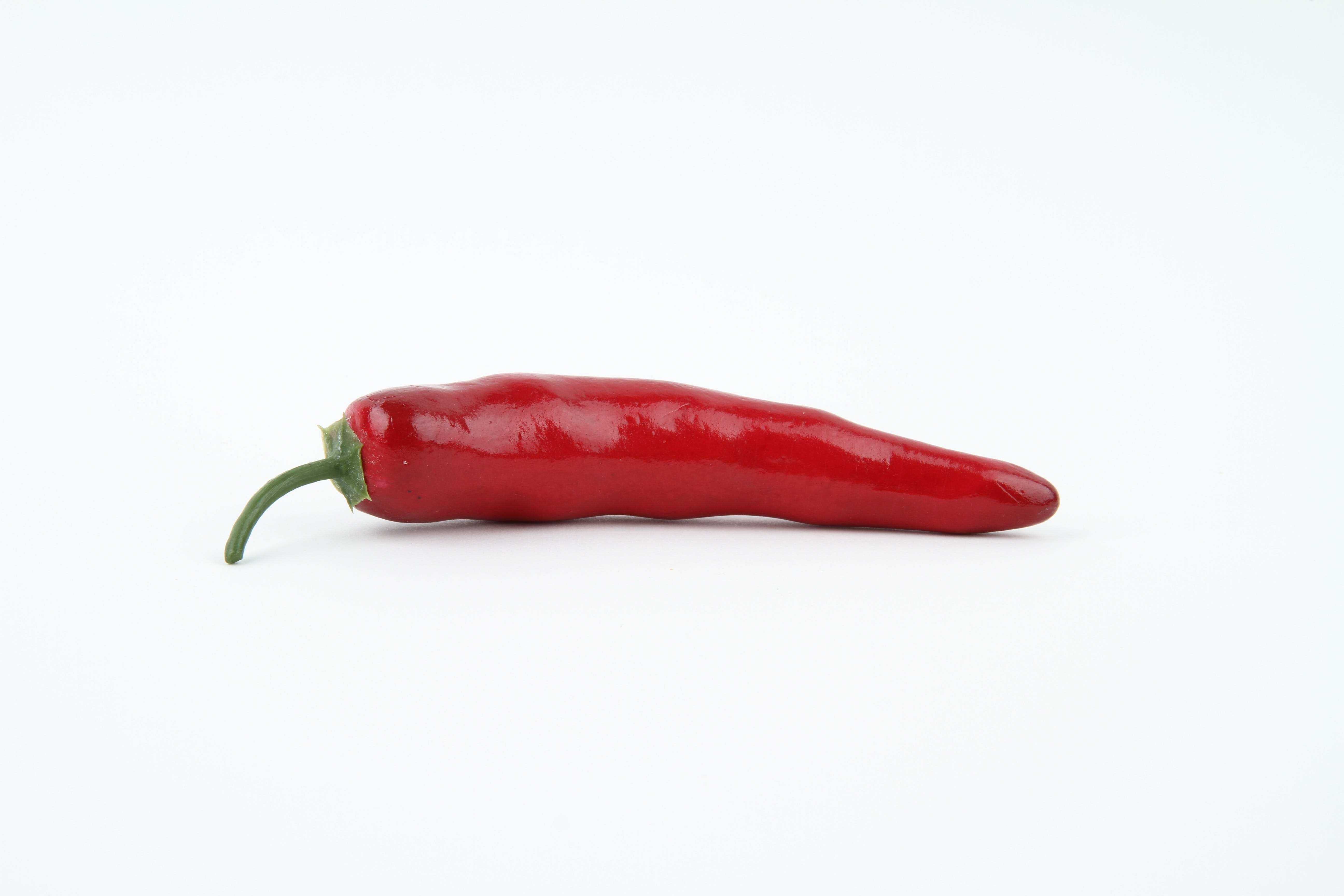 Red Long Chili