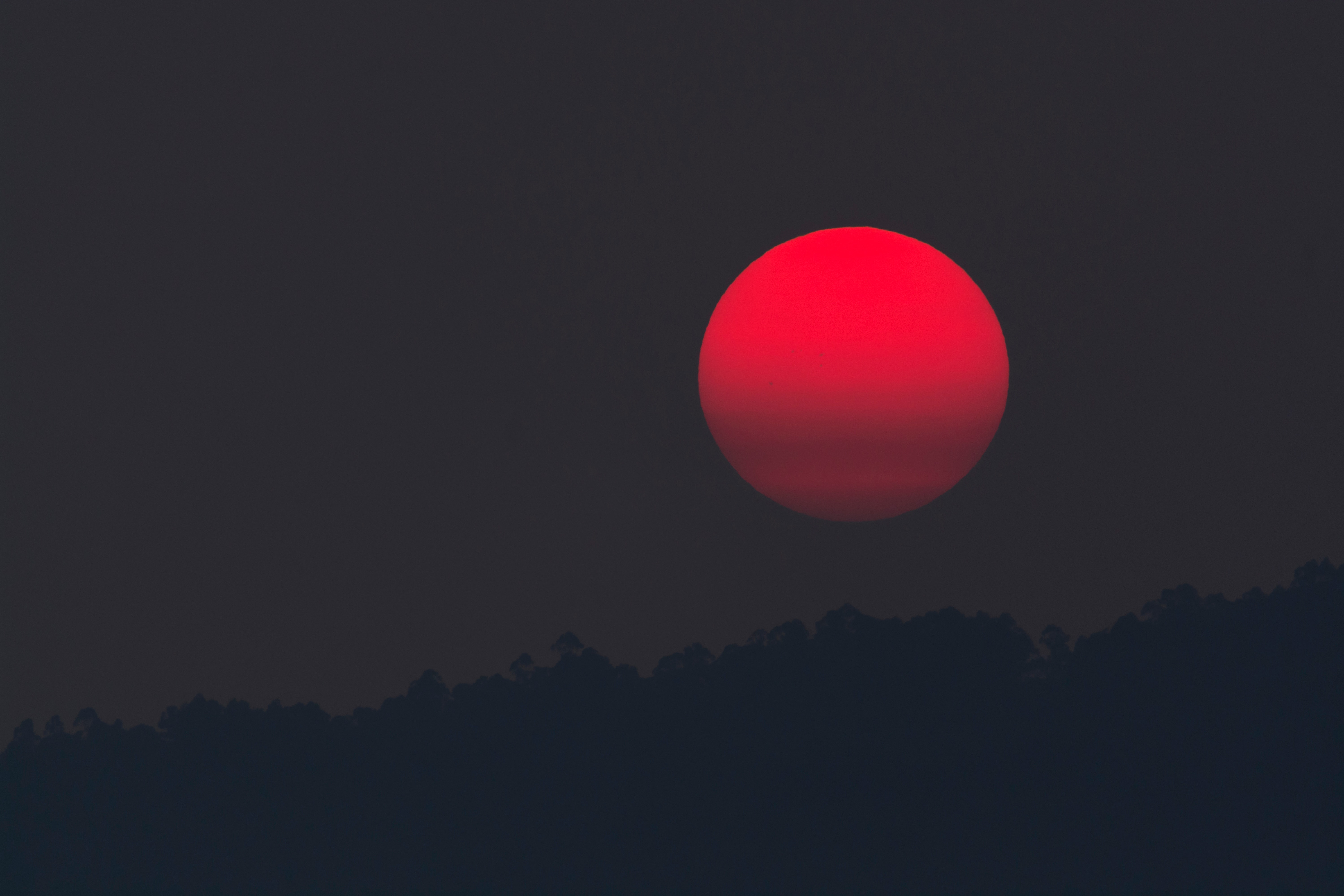 red moon what time - photo #12