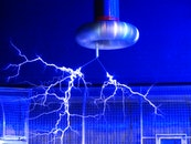 science, electricity, energy