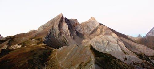 Free stock photo of landscape, mountain, orton