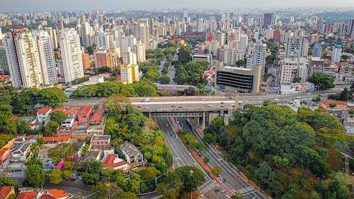 Ingyenes stockfotó belváros, építészet, épület témában