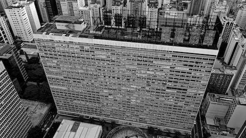Ingyenes stockfotó csoport, emberek, építészet témában