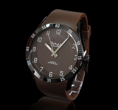 Imagine de stoc gratuită din ceas, ceas de mână, monitorizare