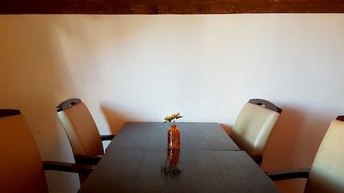 Gratis arkivbilde med fancyplace, hall, loun, middag