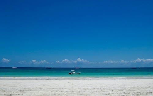 Photos gratuites de afrique, beau, bord de mer