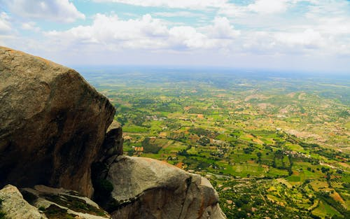 Fotos de stock gratuitas de Canon, canon6d, cielo, India