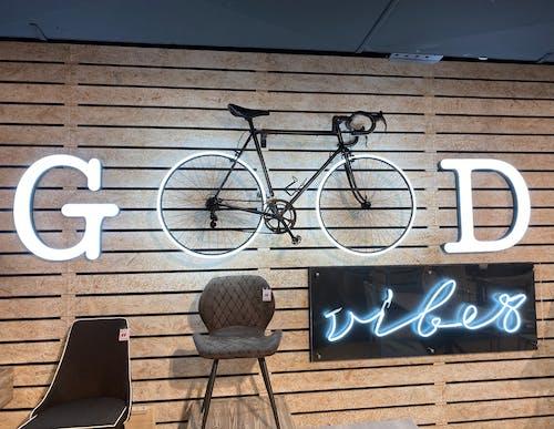 Gratis stockfoto met fiets, goed, goed gevoel