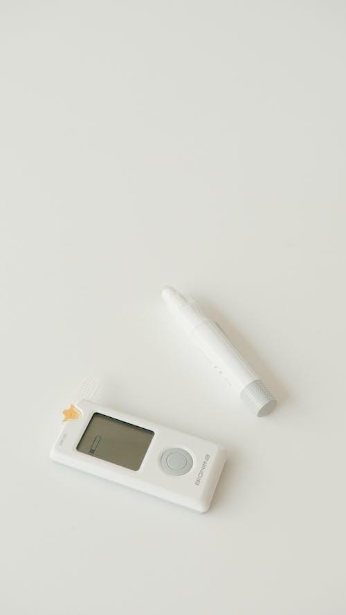 Ilmainen kuvapankkikuva tunnisteilla asetelma, digitaalinen, glukoosi
