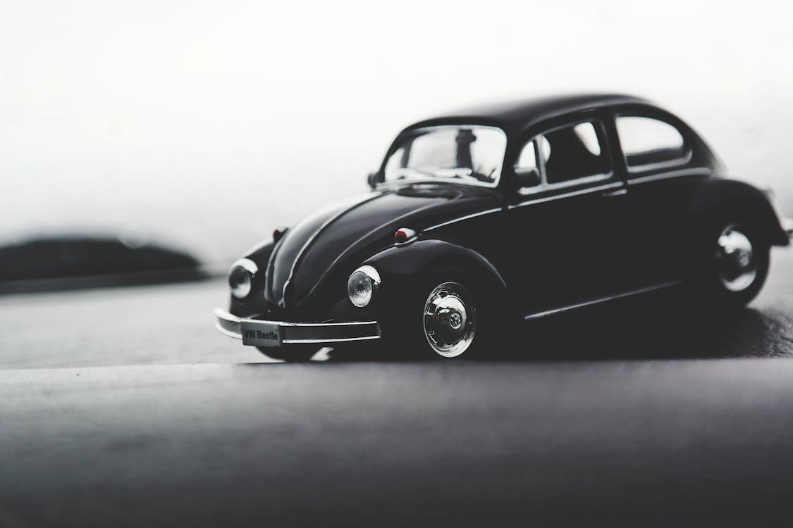 araba, araç, kaplumbağa