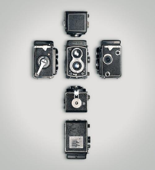 Imagine de stoc gratuită din analog, apropiere, clasic