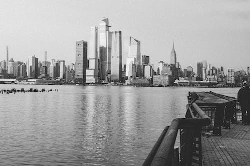 Δωρεάν στοκ φωτογραφιών με manhattan, NY, nyc