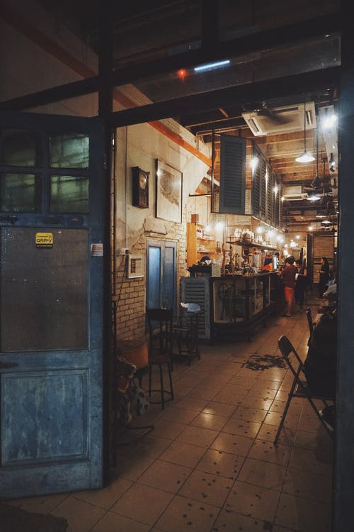 Photos gratuites de café, coffee shop, kuala lumpur