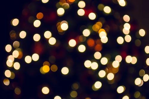 Free stock photo of background, bokeh, bokeh lights