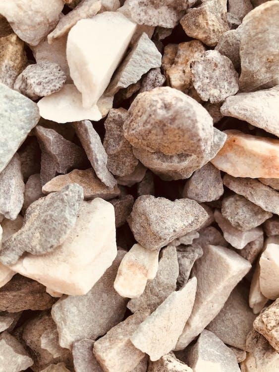 Free stock photo of rock photo, rocks