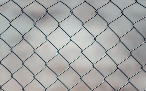 Photos gratuites de acier, barrière, clôture, concevoir