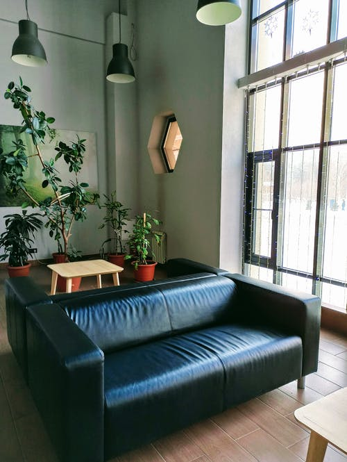 açık, aile, apartman içeren Ücretsiz stok fotoğraf