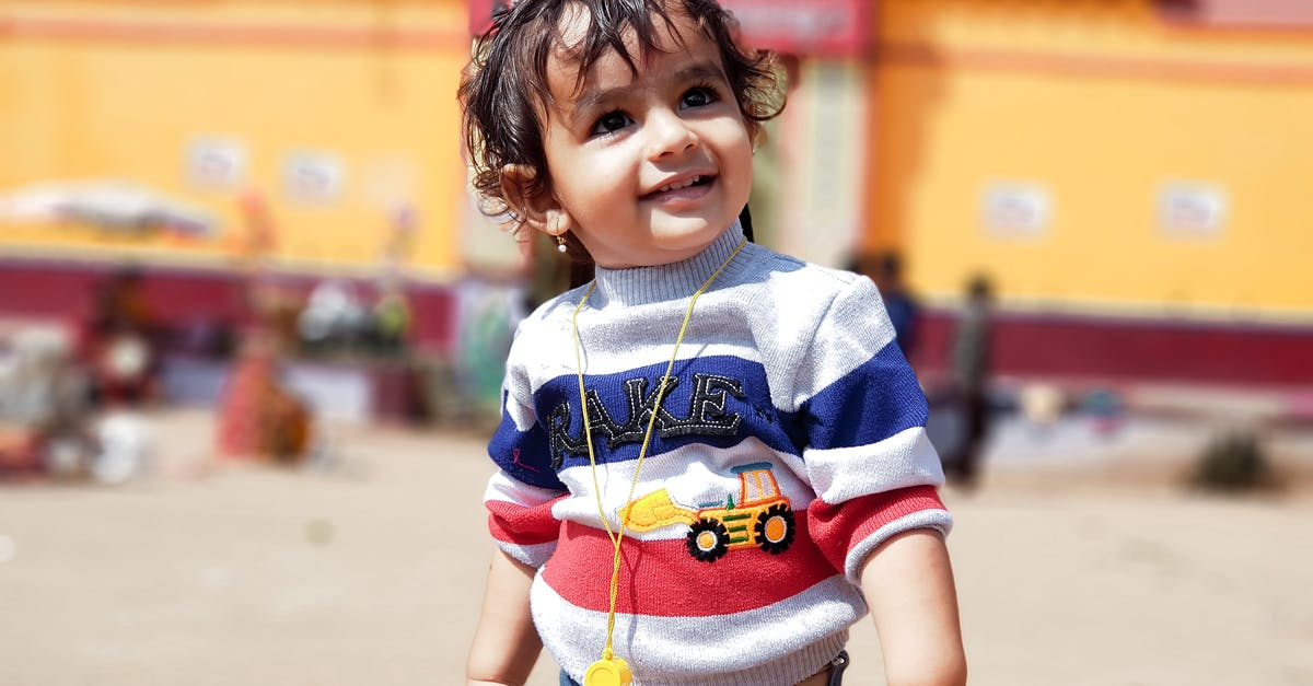 Free Stock Photo Of Attitude Boy Cute