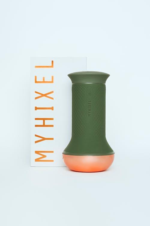 Fotos de stock gratuitas de conceptual, juguete sexual, masturbación