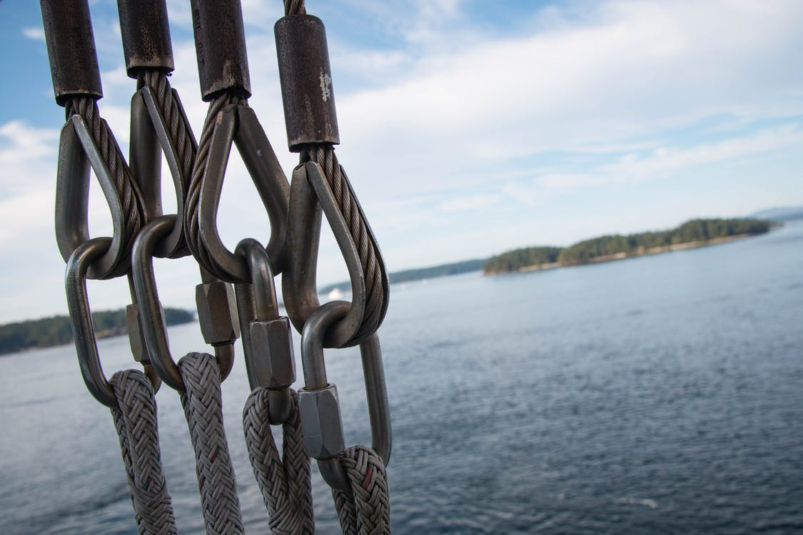 Ilmainen kuvapankkikuva tunnisteilla jännitys, laiva, meri