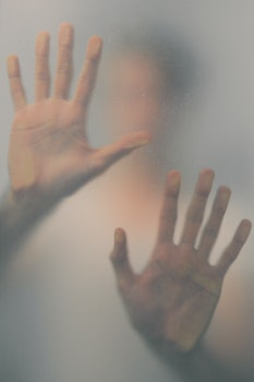 Free stock photo of man, person, hands, people