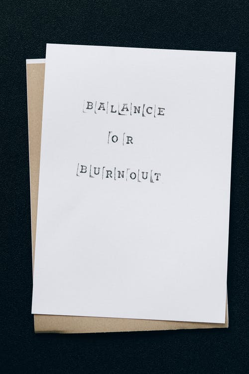 Free stock photo of adhesive, blank, bulletin