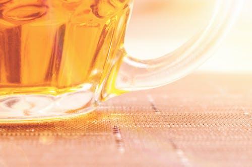 Imagine de stoc gratuită din alcool, aur, bar, băutură