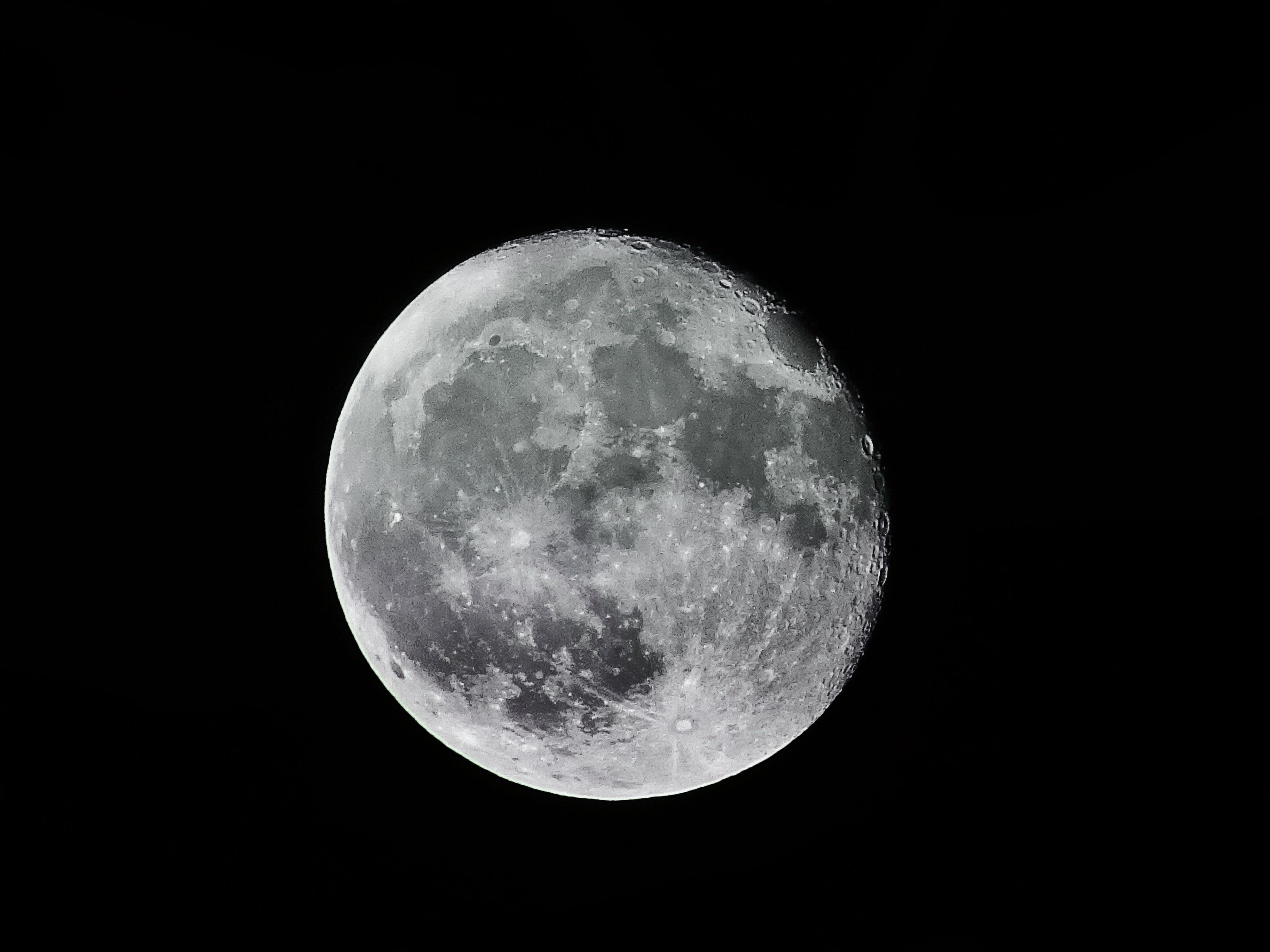 astrologi, astronomi, atmosfære