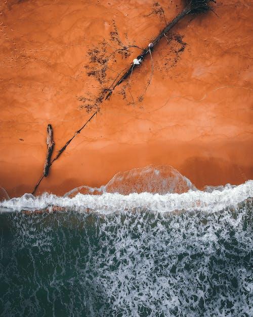 Darmowe zdjęcie z galerii z bryzgać, cel, cichy