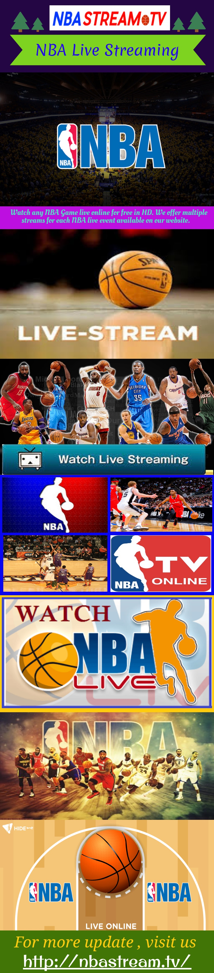 free stock photo of nba live stream nba stream nba streaming