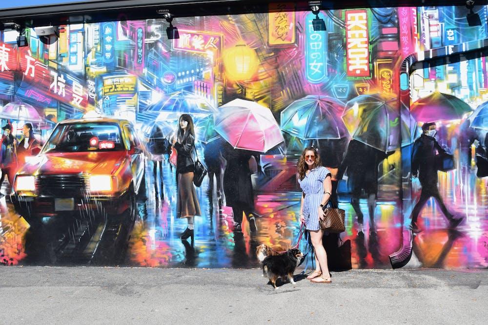 Bricole-Reincke-Wynwood-Walls-Miami