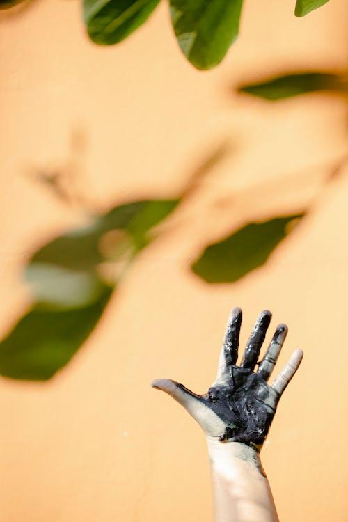 Бесплатное стоковое фото с Анонимный, безликий, вертикальный