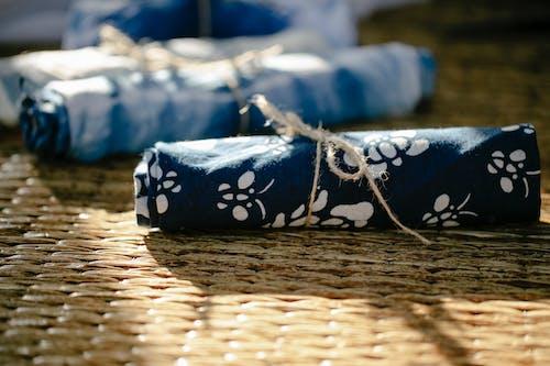 Бесплатное стоковое фото с Ассорти, белье, в помещении