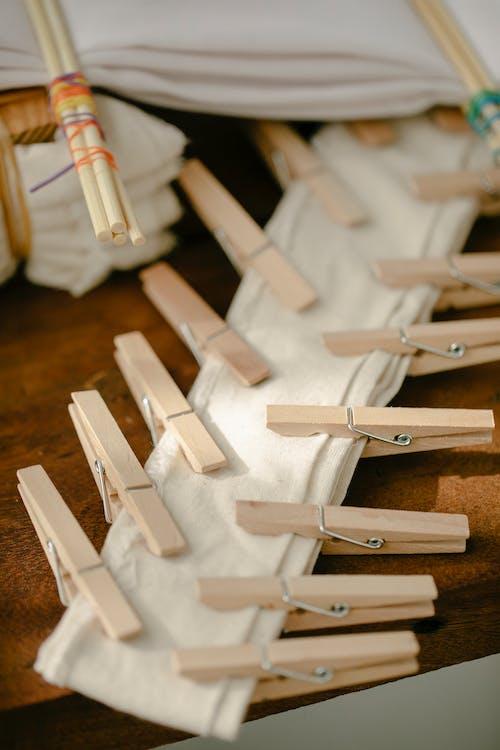 亚麻, 什錦的, 儀器 的 免费素材图片