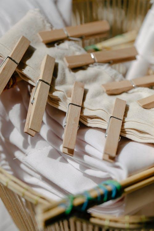 アトリエ, インドア, キットの無料の写真素材