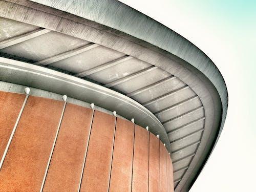 Gratis stockfoto met architectuur, gebouw, gezichtspunt, huis